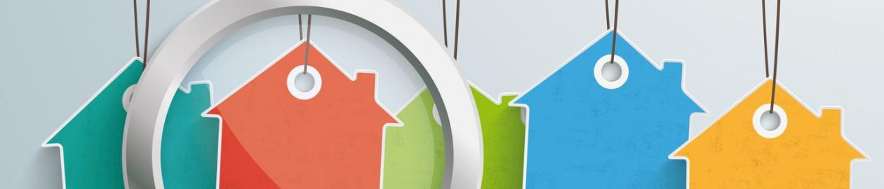 Immobilienwertgutachten24