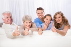 Immobilienwertgutachten oder Kurzgutachten für Immobilien